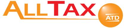 AllTax LLC